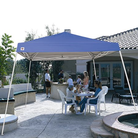 Quik Shade Weekender 12 X Instant Canopy