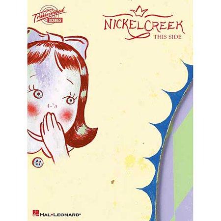 This Side: Nickel Creek by