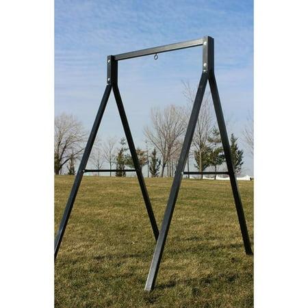 Sparkling Line Inc. Porch Swing Frame ()