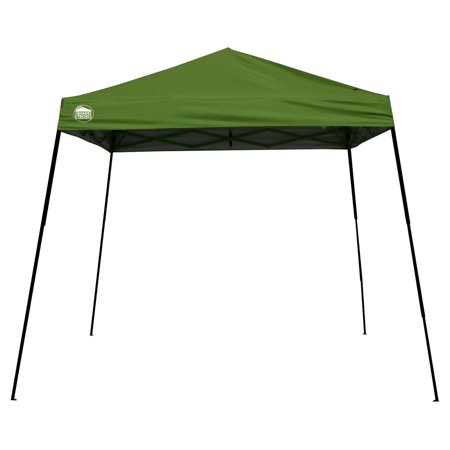 Shade Tech II ST64 10 x 10 ft. Instant Canopy