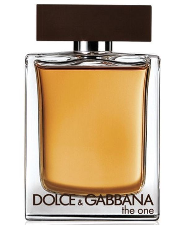 Dolce & Gabbana The One Cologne for Men, 1.6 Oz