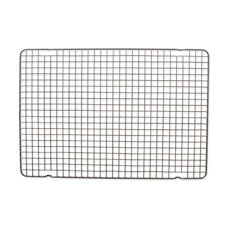 Nordic Ware Oven Safe Baking & Cooling Grid by Nordic Ware