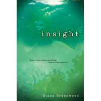 Insight - eBook