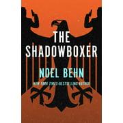 The Shadowboxer - eBook