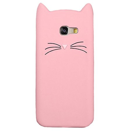 save off d6d19 bb099 Bangcool Huawei Honor 8 Lite Silicone Phone Case Waterproof ...