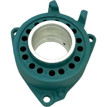 WSM 003-400 Jet Pump Impeller Shaft Bearing Housing