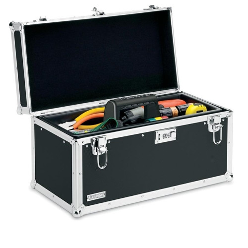 Ideastream Products Locking Toolbox