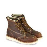 Thorogood Men Moc Toe Non-Safety Boots