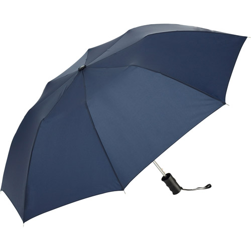 "ShedRain 42"" Arc Auto Open Umbrella"