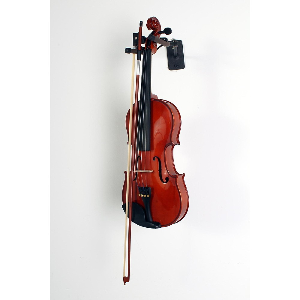 Bellafina Prelude Series Violin Outfit Level 2 4 4 Size 190839070364 by Bellafina