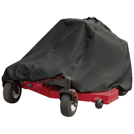 Dmc Zero Turn Mower Cover Model B Fits Up To 60 Quot Deck