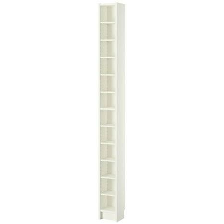 Prime Ikea Shelf Unit White 1026 23235 1814 Home Interior And Landscaping Transignezvosmurscom
