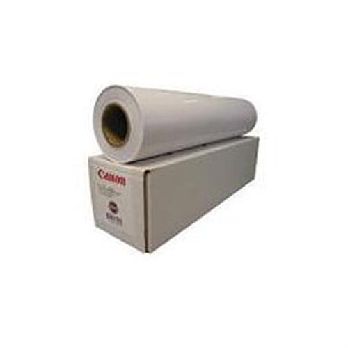 Heavyweight Coated Paper (140gsm)(7.2mil), 36 x 130ft, 1 Roll/Box