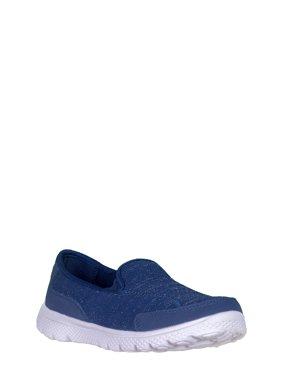 a74bb6d9823a Shoes   Apparel - Walmart.com - Walmart.com