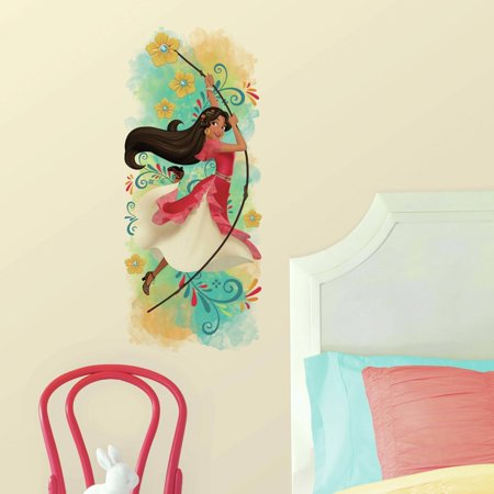 Roommates Princess Elena Of Avalor Giant Graphic