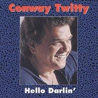 Hello Darlin (CD)