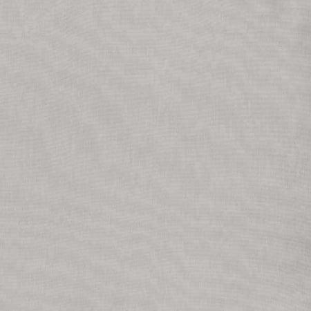 Robert Kaufman Kona Wide 108 Inch Quilt Backing Ash - 108 Fabric