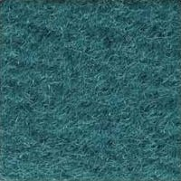 Choose Your Color /& Length Do-It-Yourself Boat Carpet 20 oz 8 Wide x Various Lengths Teal, 8 x 30