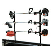 Buyers Trimmer Rack - Lockable