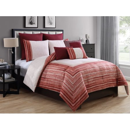 Image of 8-Piece Legacy Comforter Set
