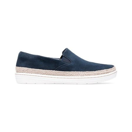 Women's Clarks Marie Pearl Sneaker (Clarks England Comfort Shoes)
