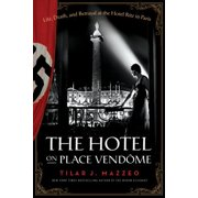The Hotel on Place Vendome - eBook