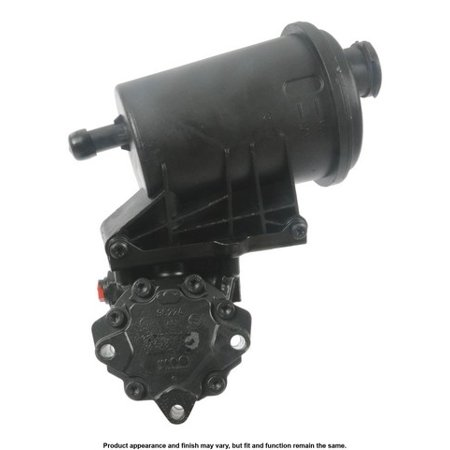 - A1 Cardone Power Steering Pump P/N:20-1008R