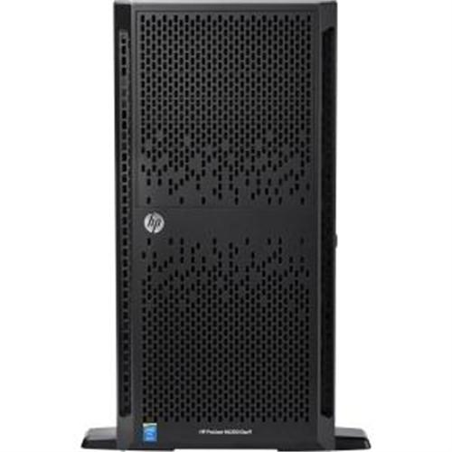 Buy HP ProLiant ML350 G9 5U Tower Server 1 x Intel Xeon E5-2620 v3 Hexa-core (6 Core) 2.40 GHz 2 Processor Support 8 GB...