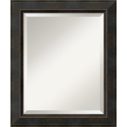 Amanti Art Signore Medium Wall Mirror