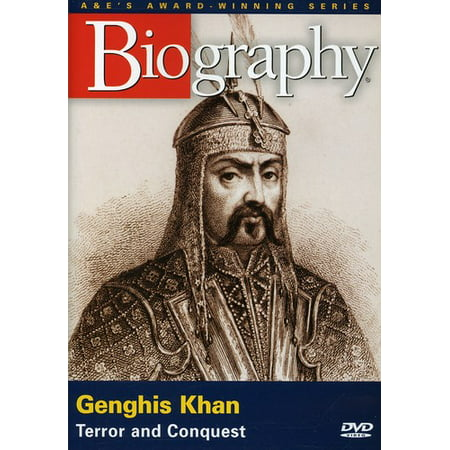 Why Genghis Khan, throat slitter supreme, was even nastier than you thought