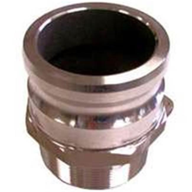 PART NO PTD62328 Drill 7//16 HSS SM Para PTD QC-41G TiN