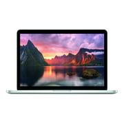 Refurbished Apple Macbook Pro 13in Laptop Apple MacBook Pro 13in Laptop
