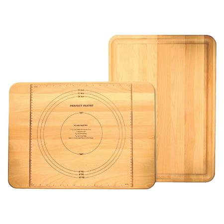 Catskill Craftsman Pastry Board Catskill Pro Series Board