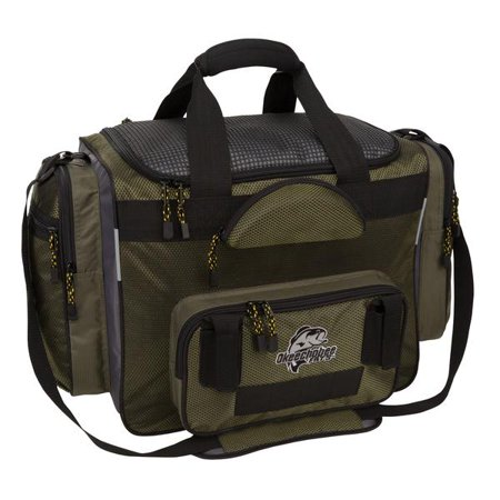 Image result for Okeechobee Fats Tackle Bag