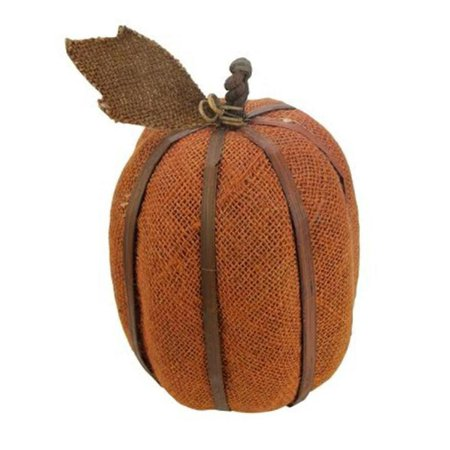 Thanksgiving Decorating (12