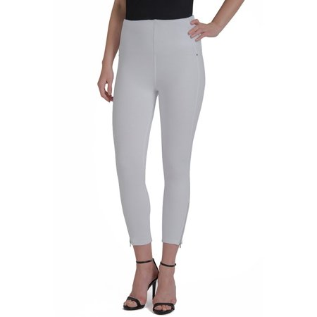 2c866310b80 Lysse - Lysse Tight Ankle Legging 1619 - Walmart.com