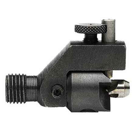 RCBS 90277 3-Way Cutter, .204 (Rcbs Trim Pro 3 Way Cutter Review)