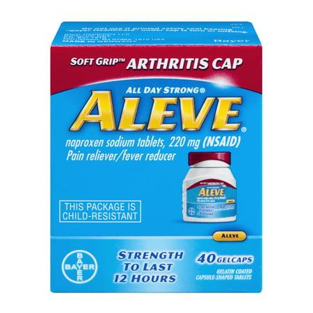 12 caverta veega generic viagra