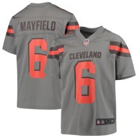 baker mayfield jersey for cheap