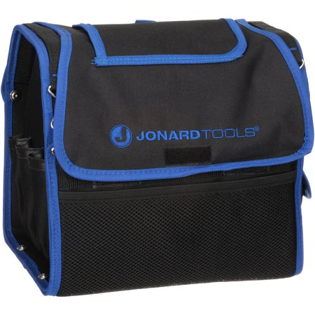 Jonard Tools® TK-120 Fiber Prep Kit 12 pc Pack