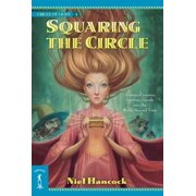 Squaring the Circle - eBook