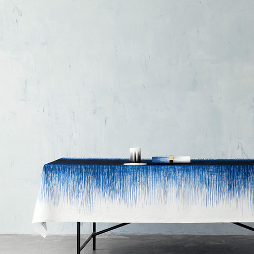 Scantrends Pen Table Cloth