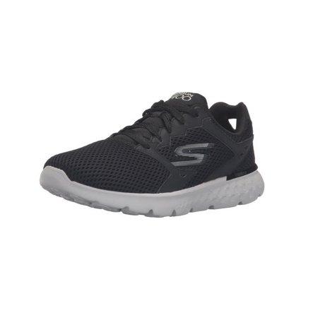 3043cd5c050ca9 Skechers - Skechers Performance Women s Go Run 400 Running Shoe ...