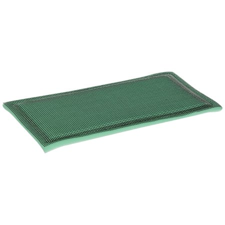 Briggs Stratton John Deere - 100-176 Pre-Filter Replaces Briggs & Stratton 273638S John Deere GY20575 LG273638S GY21056 Briggs & Stratton 273638, Use with our 100-153 air filter