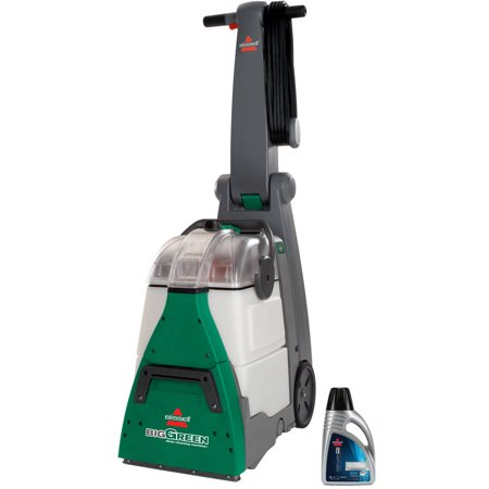 Green Machine Carpet Cleaner Walmart Collection Of Interior Design and Decorating Ideas On the antminekraft85.tk Find Bissell Big Green Deep Cleaning Machine Carpet Cleaner Ideas .