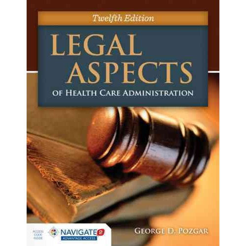 legal aspects of nursing Whilst this reference book offers knowledge and information on common areas within legal aspects of nursing practice that one would expect to find in such a text.