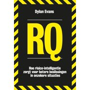 RQ - eBook