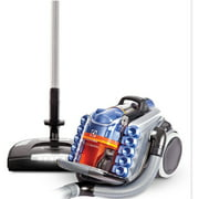 Electrolux UltraCaptic Bagless Canister Vacuum, EL4650A