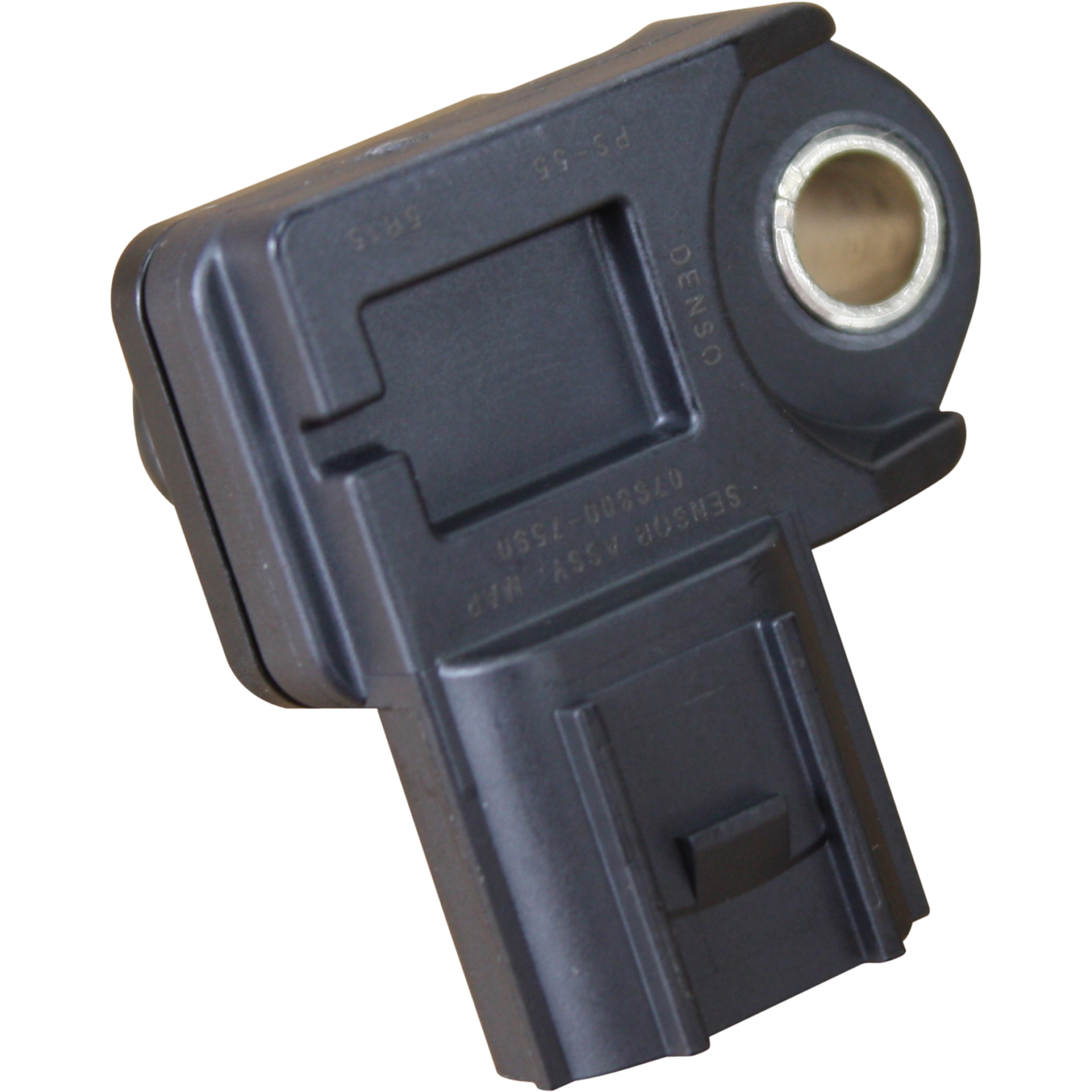 OE Manifold Absolute Pressure Sensor MAP For 06-18 Acura Honda I4 V6 37830RNAA01