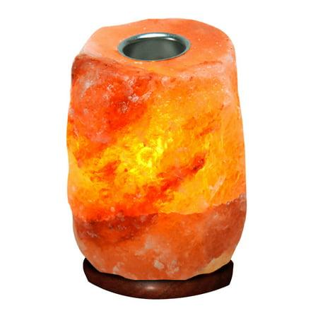 Evolution Salt Co - Aromatherapy Crystal Salt (Crystal Evolution)